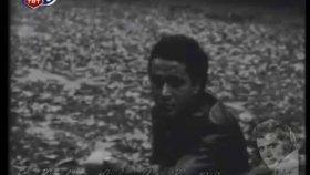 Erol Büyükburç - Gözlerin Yeter Bana 1969