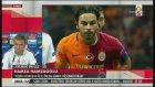 """Hamza Hamzaoğlu: """"Kazanmak için oynayacağız"""""""