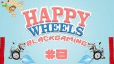 Happy Wheels: Feyskm #8