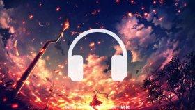 JAHKOY - Still in Love (Bolier Remix)
