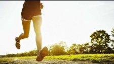 Koşu Yaparken Dikkat Etmeniz Gereken 9 Şey