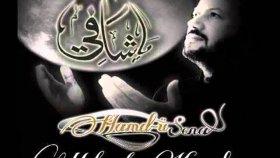 Mehmet Karakuş - Onun Aşkından - İlahi Dinle
