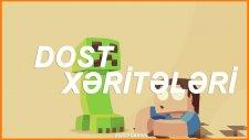 Minecraft: Dost Xritlri #5