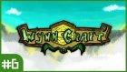 Minecraft MMORPG / Wynncraft - Saatların şahı #6 [Azrbaycanca]
