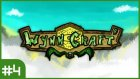 Minecraft MMORPG / Wynncraft - Yeni microphone yeni kşflr #4 [Azrbaycanca]