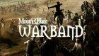 Mount & Blade Warband: Quldurların qorxusu #3 [Azrbaycanca]