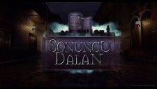 Sonuncu Dalan - The Last DeadEnd [Alpha-Demo]