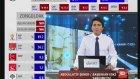 Abdullatif Şener - Medyaya Baskı Artacak
