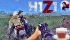 Çaylaaaarrrr | H1Z1 Türkçe Battle Royale Multiplayer | Bölüm 44
