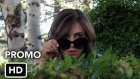 Crazy Ex-Girlfriend 1.Sezon 5. Bölüm Fragmanı