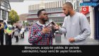 Kur'an'ı İlk Dinlediklerinde Nasıl Tepki Verdiler?