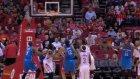 NBA'de gecenin en güzel 10 hareketi (3 Kasım 2015)