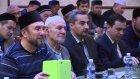 Prof.Dr. Görmez'in Rusya Ziyareti - TRT DİYANET