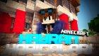 Aktiflik, Bütün Konular - Minecraft Hayran Haritaları #7