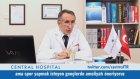 Artroskopi Ameliyatı Nedir?