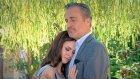 Aşk ve Günah 43. Bölüm - Kerim ve Nesrin'in sarılması kimin eline koz olarak geçti?