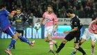 Borussia M'gladbach 1-1 Juventus (Geniş Özet)