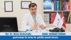 Gastroskopi İle Hangi Hastalıklar Teşhis Edilir?