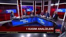 Tarafsız Bölge -  2 Kasım 2015