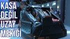 Asus'un Efsane PC Kasaları: Asus Rog