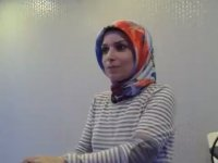 Bayan DJ Reyhan ile Kına Gecesi ve Hanimlar Arası Organizasyon
