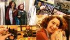 Hilal'le (rimelaskina) Keyifli Bir Gün ve Alışveriş | Vlog