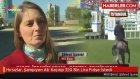 Hırsızlar Şampiyon Atı Kaçırıp 320 Bin Lira Fidye İstedi