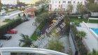 İstanbul Pendik Kurtköy Mutlu City de Eşyalı Kiralık Havuz Gören 1+1 Daire
