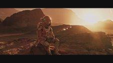 Marslı - The Martian - Türkçe Dublajlı Fragman