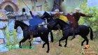 Mount&Blade Warband Günlükleri - 27. Bölüm #Türkçe