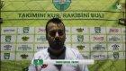 PACIFIC-12 Spartalı Maç Sonu / KOCAELİ / iddaa Rakipbul Ligi 2015 Kapanış Sezonu