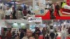 Tüyap Fuar Etkinliği RobotAdam Firma Tanıtımı