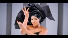Yemi Alade ft. Selebobo - Na Gode