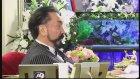 AdnanOktarA9TV150829tmhp