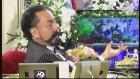 AdnanOktarA9TV150829tsehitcenaze