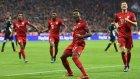 Bayern Münih 5-1 Arsenal - Maç Özeti (4.11.2015)