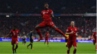 Bayern Münih 5-1 Arsenal (Maç Özeti)