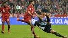 Bayern Münih 5–1 Arsenal (Maç Özeti)