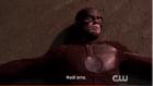 The Flash 2. Sezon 6. Bölüm Türkçe Altyazılı Fragmanı