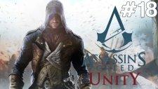 Assassin's Creed Unity - SON - Bölüm 18