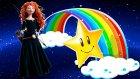 Brave Twinkle Twinkle Little Star Şarkısı