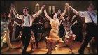 Evita Müzikal Şarkısı Sinema Film Teması Müzikleri Müzikli Oyun Müzikali Piyano Solo Cover
