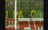 Fenerbahçe 0  3 Galatasaray Cumhurbaşkanlığı Kupası Finali 12.03.1997