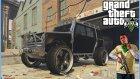 GTA 5 Bölüm 49 // Son Savaş İçin Hazırım