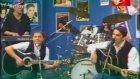 Kargo - Son Defa (1996 - Trt)