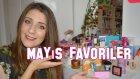 Mayıs Favorilerim | 2015 || YerimdeOlsan?