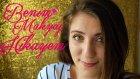 TAG | Benim Makyaj Hikayem | Ortak Video
