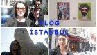 VLOG Istanbul: Karakoy, Galata, Cihangir