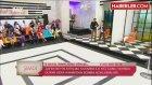 Zuhal Topal'ın Programını Trolleyen Genç Olay Oldu
