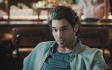 Her Şey Aşktan (2016) Teaser